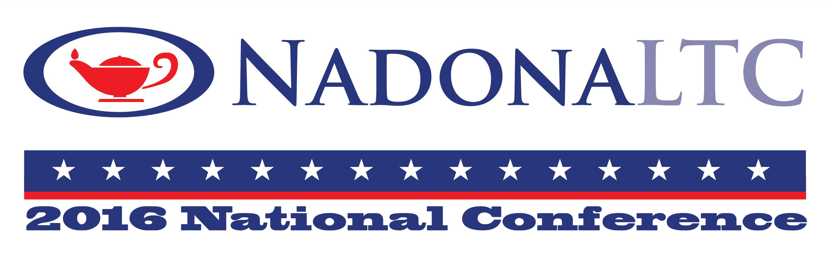 Austin_conf_logo