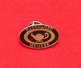 NADONA_member_pin