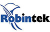 robintek_logo_webdesign