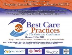 Best Care Practices