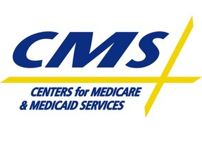 centers-for-medicare-medicaid-services_f_improf_295x209