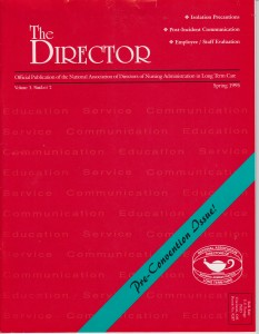 Director_spring_1995