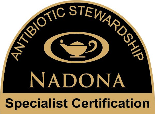 Nadona_AntibioticStewardship_SpecCertification_2017 (002)