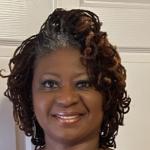 Profile picture of Claudette Stoddart