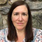 Profile picture of Donna Boyer