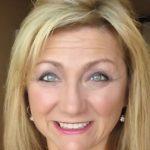 Profile picture of Margaret Abbott